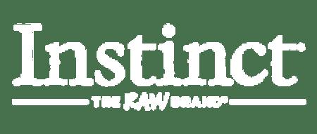Instinct logo.