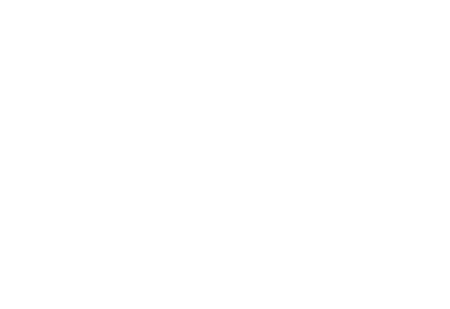 Ruff and Mews Sale Event logo