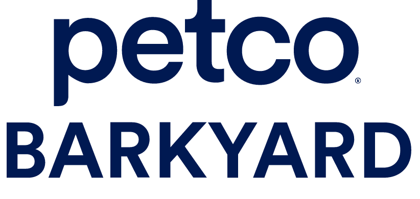 The Barkyard presented by Petco