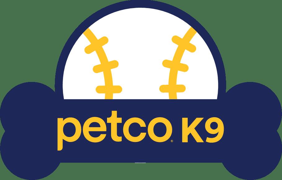 Petco Park Adoption Sundays